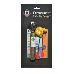 Crewsaver - Rearmeringssett HAMMAR 150N