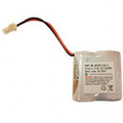 Powermaster batteripakke til Nextcam