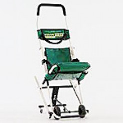 Escape Chair Standard Plus