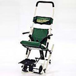 Escape Chair Comfort