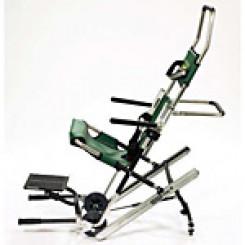 Escape Carry Chair Standard Plus