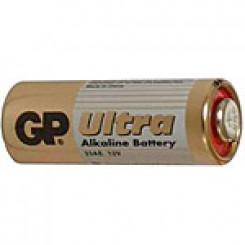 GP 23A - 12 volt, alkalisk batteri