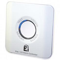Ei Electronics Ei450H veggmontert betjeningspanel