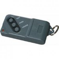 Ei Electronics Ei410 håndholdt fjernkontroll