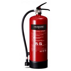 Skumslukker Housegard 27A - 6 liter