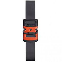 Lifehammer Safety Belt