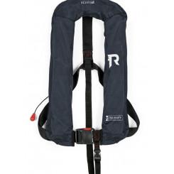 Regatta Aquasafe NAVY 170N automatisk oppblåsbar redningsvest