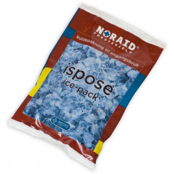 Noraid ispose 1 pk.
