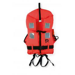 Regatta redningsvest 5-90 kg +