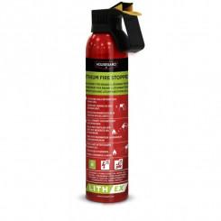Housegard Lith-EX slokkespray AVD