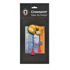 Crewsaver - Automatisk utløser HAMMAR 150N